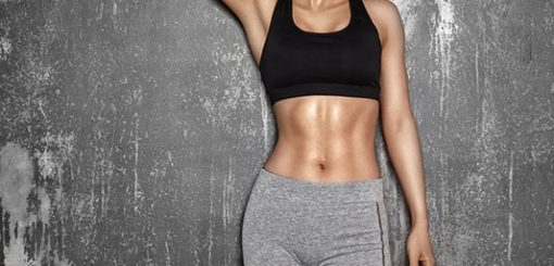 Some Workouts & ABS Exercises That Really Work
